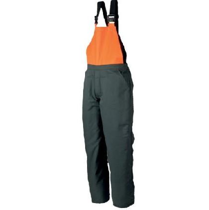 Schnittschutzlatzhose Klasse 1 der Marke SIP